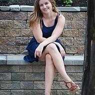Senior Photo Portrait Sessions